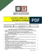 Normas de Ordenacion 2005abr08_GODF