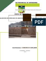 PIP MERCADO Antabamba.docx