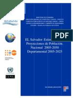 ELS-Estimacion y Proyeccion de Poblacion 2005-2050_rev Gbay_25 06 2014-Gui _5