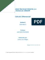 MCDI_U1_A3_CALV