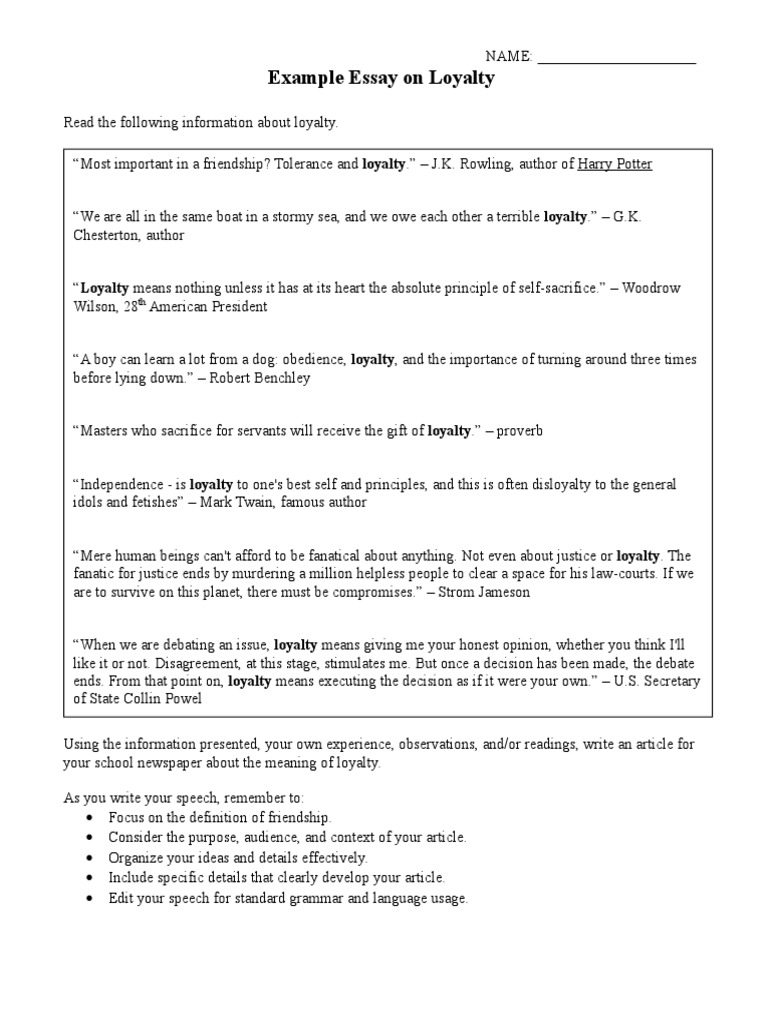 George koonce dissertation