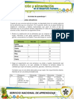 Evidencia AA1.doc
