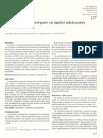 rmd-2002-63-02-127-129.pdf