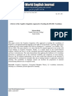 Review on CL.pdf