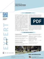 pdf-smart-destinations-cast.pdf