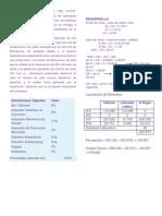 250609261-39783553-CASOS-Importacion-1-1.pdf