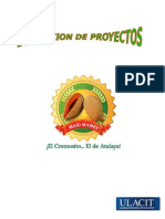 proyectomaxi-mamey-140219200815-phpapp01.doc
