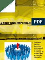 introduccion al marketing diapositivas.pptx