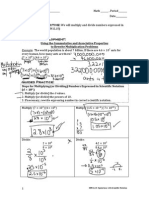 g8m1l10- operations with scientific notation  3