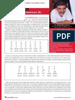 Alejandro Correa Clase Revista Nro 007