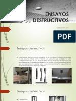 ENSAYOS DESTRUCTIVOS.pdf