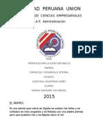 EL-PAPIRO (1)