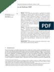 Susana Ester Krüger - Avaliação Pedagógica Do Software STR