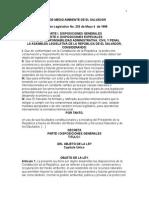 ES-Decreto-Leg-233-98-Ley-de-Medio-Ambiente-Document1.doc