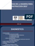 1.1. Perspectivas de La Madera Para La Construccion 2014 (1)