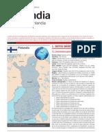 FINLANDIA_FICHA PAIS.pdf