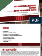 EXPOCICION DE RESISTENCIA AL AVANCE Y PROPULSION 1.pptx