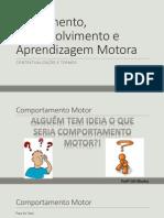 aula-1-crescimento-desenvolvimento-e-aprendizagem-motora-contextualizac3a7c3a3o.pdf