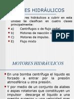 Motores Hid