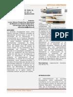 Articulo Arbitrado Edixon Pineda
