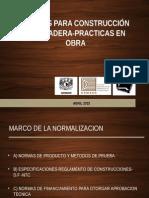 2. NORMAS Y RECOMENDACIONES DE DISEÑO CONSTRUCTIVO-2 (1)