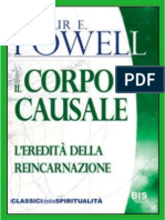 Arthur E Powell - Il Corpo Causale.pdf