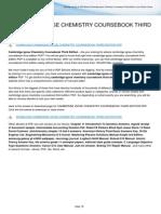 cambridge-igcse-chemistry-coursebook-fourth-edition-web-20.pdf ...