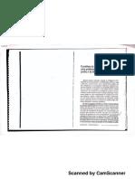 Carl Schmitt - Teologia Política I - O Problema Da Soberania Como Problema Da Norma Jurídica e Da Decisão