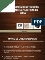 2. NORMAS Y RECOMENDACIONES DE DISEÑO CONSTRUCTIVO-2