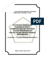 Petunjuk Pengisian SPT 1770 S.pdf