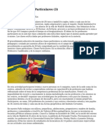 Article   Profesores Particulares (3)
