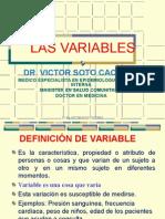 0. operacionalizacion variables.ppt