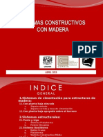 3. Sistemas Constructivos Con Madera (1)