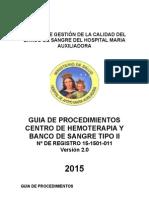 Guía de Procedimientos Operativos Estandar_v02