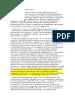 FuenteLIBROSpara2doartículo de Fondo