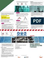 CEP PREV triptico altura E.pdf