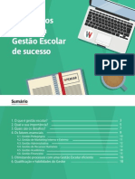 cms-files-2426-1428952583Ebook+Gestão+Escolar+WPensar_FINAL