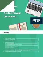 cms-files-2426-1428952583Ebook+Gestão+Escolar+WPensar_FINAL