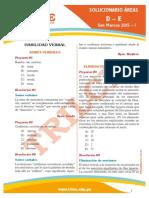 solucionario-sm2015I-ciencias
