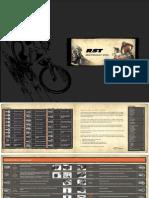 2009 Rst Catalog