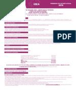 20150917_123722_16_seminario_de_gerencia_pe2012_tri4-15 (3) (1).pdf