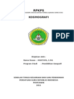 RPKPS SBM.doc