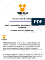 Aula1CivilEEApresentaoNormatizaoeLegislaoProfissional_20150823180138.pdf
