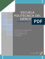 G2.Villafuerte.Granizo.Daysi.MED.Nutricion y Salud.doc