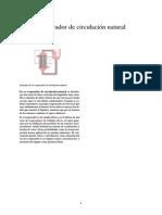 Evaporador de circulación natural.pdf