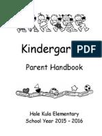 15-16kinderhandbook  1