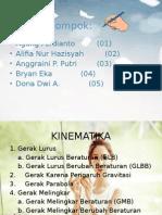 Kinema Tika