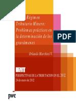 Nuevo regimen tributario minero.pdf