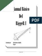 Manual Básico 1