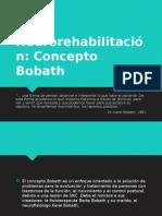 Bobath